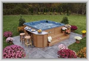 outdoor patio ideas with outdoor patio ideas with tub