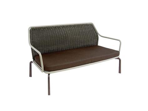 divani due posti prezzi divano due posti cross emu a prezzo scontato