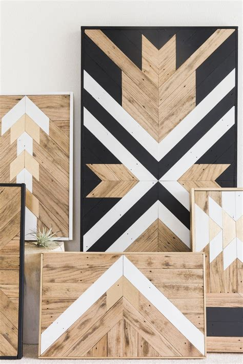 wooden wall decor best 20 wood patterns ideas on pinterest