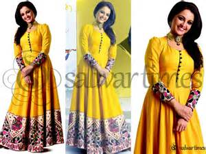salwartimes com your daily dose of salwar fashion kalamkari