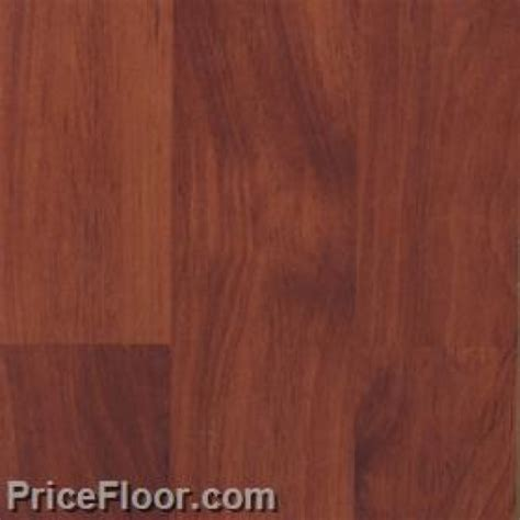 Cherry Wood Laminate Flooring Laminate Flooring Cherry Laminate Flooring