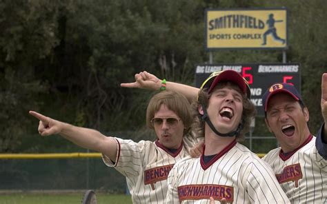 bench warmers the movie benchwarmers movie quotes quotesgram