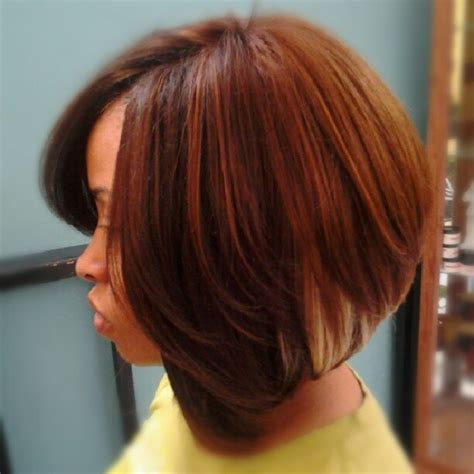 Quick Weave Bob Hairstyles Pictures | bob quick weave fabulous short haircuts pinterest