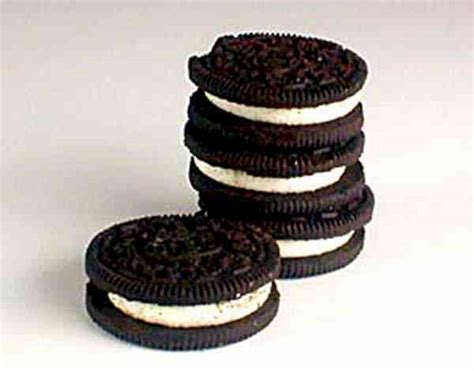 childish gambino eating oreos in a parked car childish gambino bonfire lyrics genius lyrics