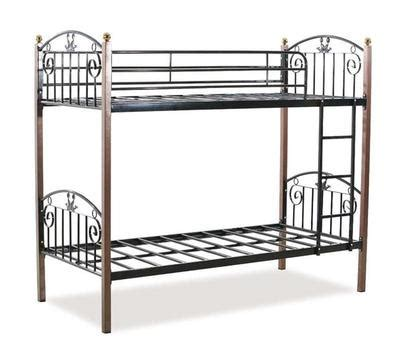 Wrought Iron Bunk Beds Wrought Iron Bunk Beds Manufacturers Suppliers India Used Bed For Sale In Amita Apartments