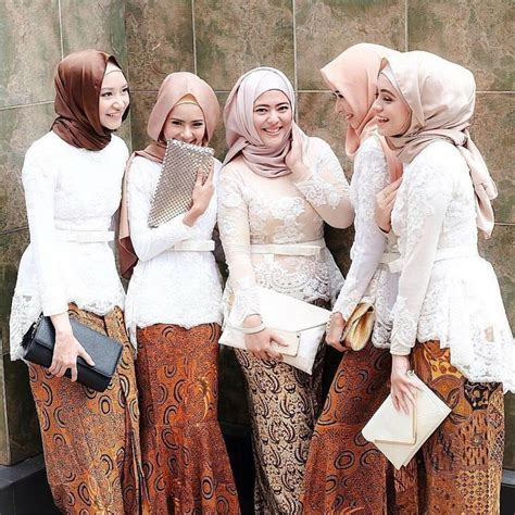 fashion baju raya indonesia 34 best images about raya baju ideas 2015 2016 2017 on