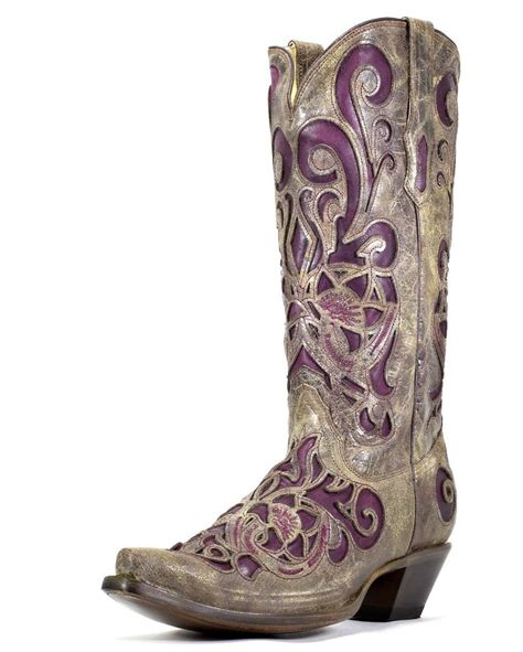 purple boots pin by rudnick on get on my