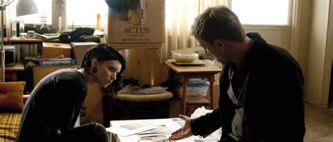girl with the dragon tattoo sequel the girl with the dragon tattoo sequel moves forward