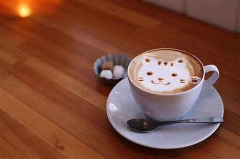 artistic coffee coffee images art coffee wallpaper and background photos