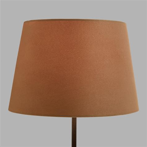 world market l shades natural suede accent l shade world market