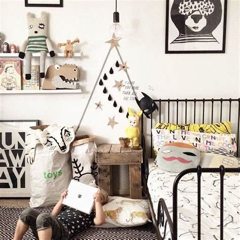 chambre d enfant vintage chambre d enfant vintage envie 2 deco boutique et