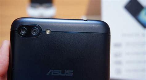 Lcd Zenfone 4 Max Pro review spesifikasi dan harga asus zenfone 4 max pro