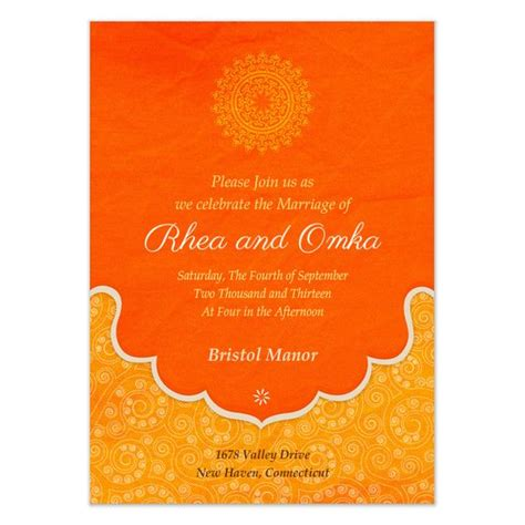 Wedding Card Design Templates by Indian Wedding Cards Design Templates Www Pixshark