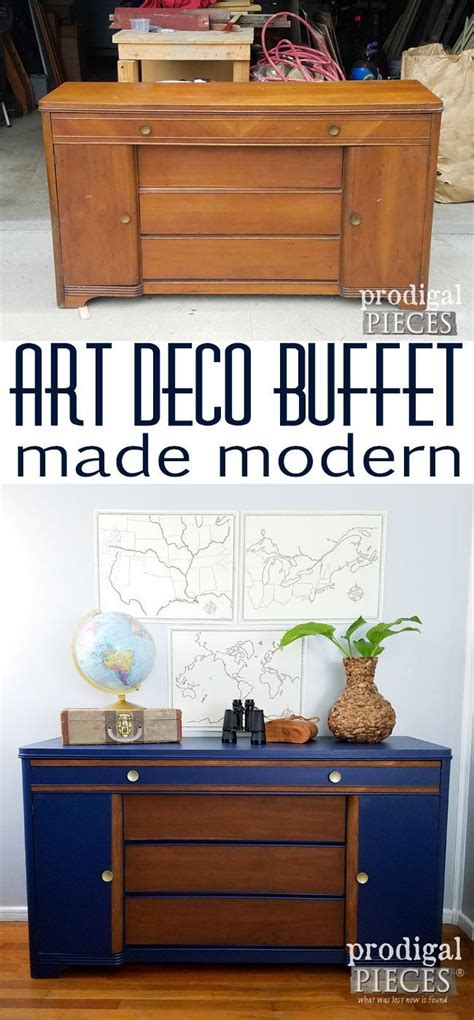 modern comfort cooking feel favorites made fresh and new books best 20 deco buffet ideas on buffet dessert