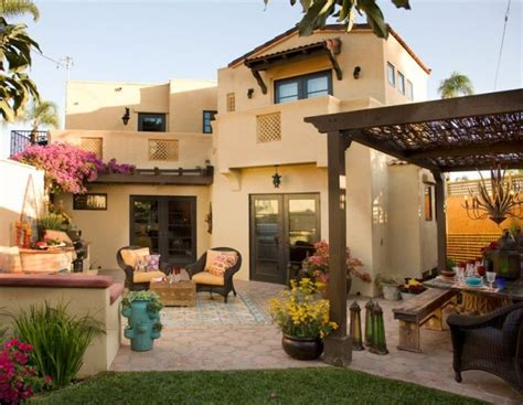 what is backyard in spanish 42 best images about backyard ideas on pinterest spanish