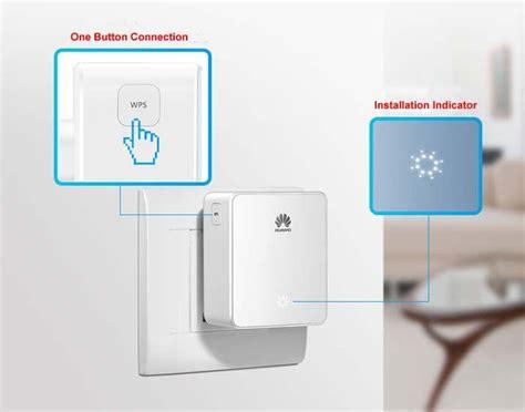 Ws331c huawei ws331c wireless extender 4g mobile broadband
