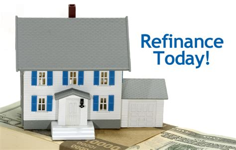 house mortgage refinance refinance archives