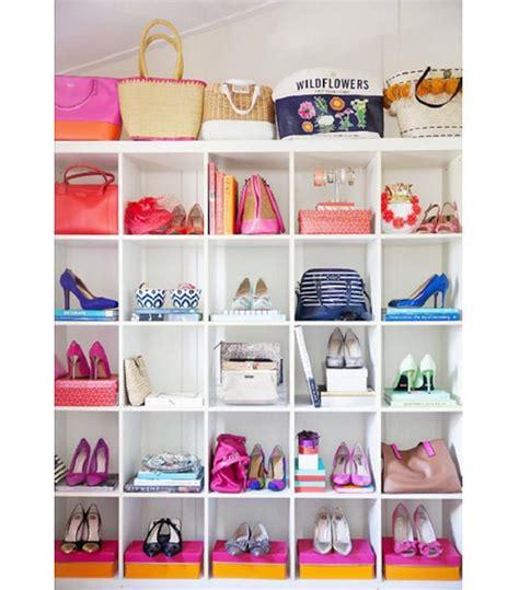 armadi per scarpe foto armadio per sistemare accessori e scarpe di