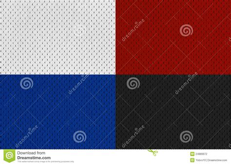 jersey hole pattern colorful sports jersey textures xxl stock photo image