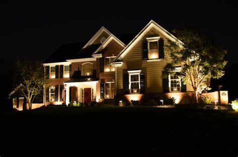 low voltage lighting low voltage lighting stenger landscaping