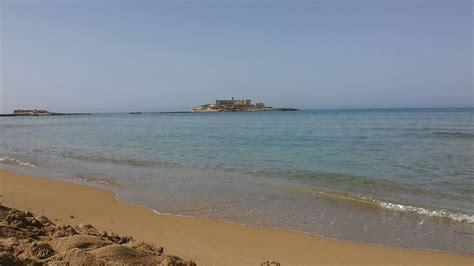casa vacanze portopalo casa vacanze isola delle correnti portopalo di capo passero
