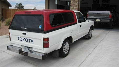 Toyota 94 For Sale 94 Toyota W Topper 1995 For Sale From Grand