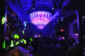 haus york haus tribeca s newest nightclub