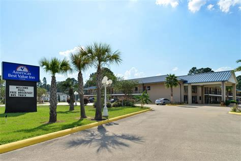 americas best value inn lake charles i 10 exit 33 in lake charles hotel rates reviews on orbitz kinder hotel coupons for kinder louisiana freehotelcoupons
