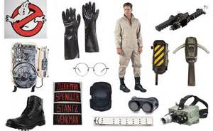 halloween costumes ghostbusters gallery for gt ghostbusters costume diy