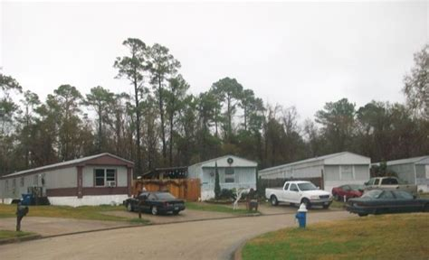 mobile home park for sale in houston tx hunterwood