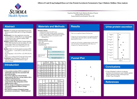 posterpresentations templates 8 best images of research poster size scientific