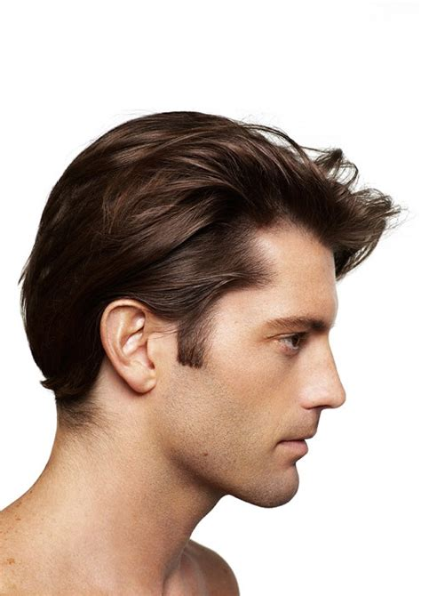 wella hairstyles a medium brown hairstyle from the wella collection no 19151