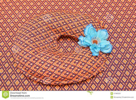 beautiful pattern texture beautiful texture of thai silk stock photo image 47985223