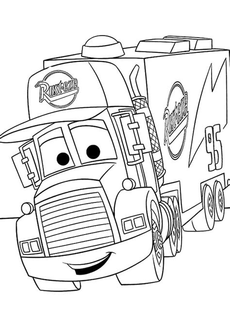 coloring pages cars games 95 cars coloring pages online games click the