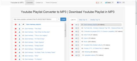 download youtube entire playlist how to download youtube videos entire playlist choice