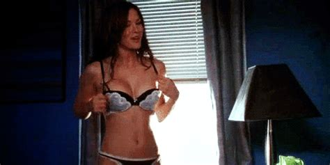 laura harrier dancing danneel harris gifs find share on giphy