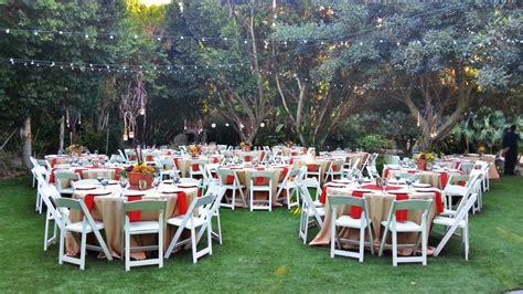 garden wedding reception ideas home garden wedding ideas 501 garden ideas