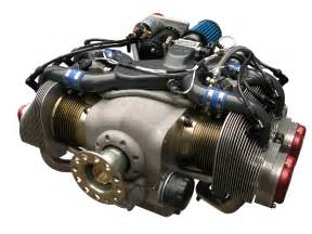 Exhaust System Design For A Four Cylinder Engine File Ulpower Ul260i Jpg