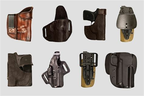 600 Box Guess Ori Bm Jpg holsters holsters and more holsters uscca