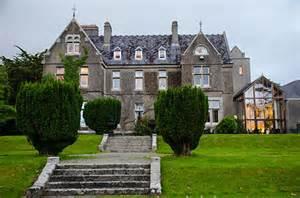 ein haus in irland houses in ireland