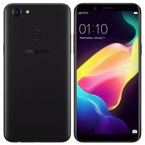 Oppo F5 6 64 Gb oppo f5 6gb 64gb emi without credit card emibaba