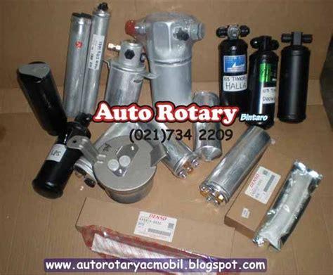Dryer Filter Toyota Corolla Avanza receiver dryer filter