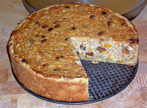 kuchen mit haferflocken k 252 rbis apfel kuchen mit haferflocken rezepte suchen