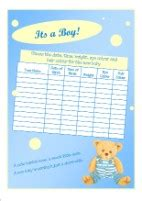 guess the weight of the baby template free printable baby shower guess the weight