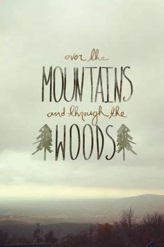 mountain quotes  inspire  articles check