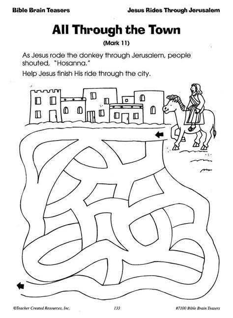 preschool easter coloring pages christian 180 best children s ministry lent easter activities