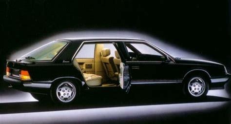 renault 25 limousine renault r25 limousine l automobile ancienne