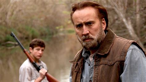 joe movie nicolas cage watch online joe movie trailer nicolas cage tye sheridan 2014