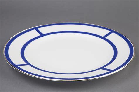 the dinner plates palladian dinner plate design no 1 custhom