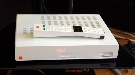 Receiver Digital Orange Tv pin receiver definition of by the free dictionary